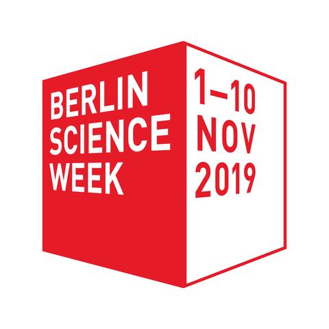 Science Week Berlin