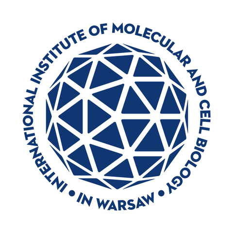 International Institute of Molecular and Cell Biology