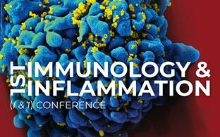 1st Immunology & Inflammation Conference - Poster