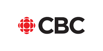 2019-11-12-CBC.png