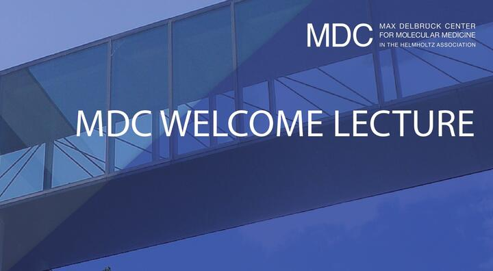Welcome Lecture_Header