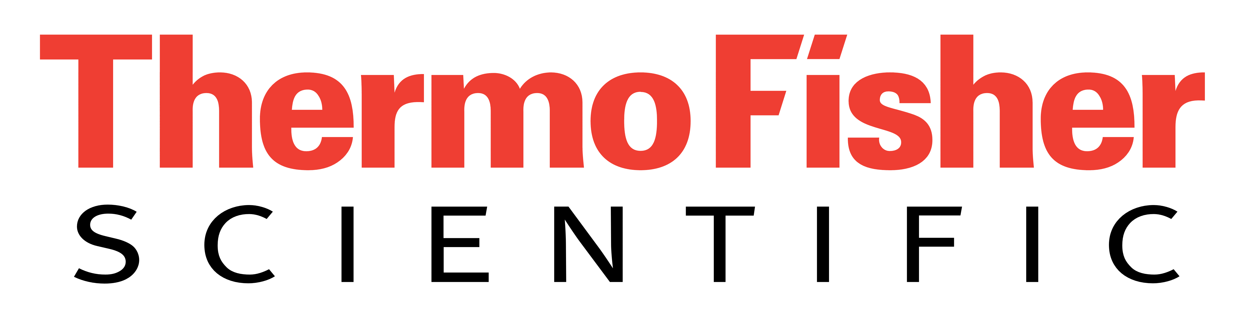https://www.thermofisher.com/de/de/home/brands/life-technologies.html