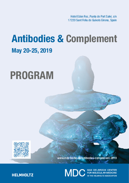 Program Antibodies & Complement