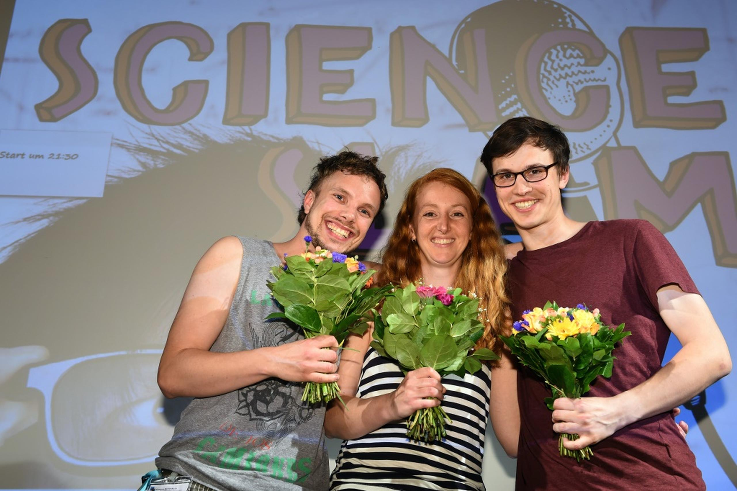 Ofenbauer Berlin that was the of science 2015 on cus buch max